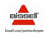 Bissell for Pets logo